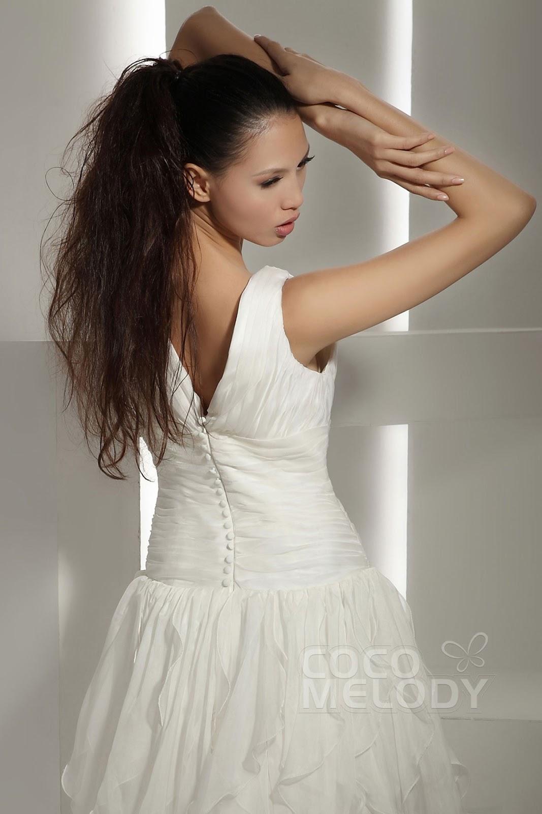 princess flower girl dresses