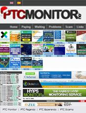 http://ptcmonitor.eu/info-en.php?nombre=condoclix.com