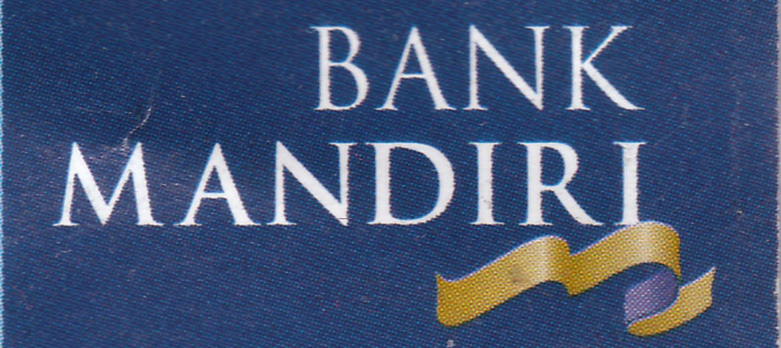 LAKON SAE: Bukan Sekadar Bank Mandiri