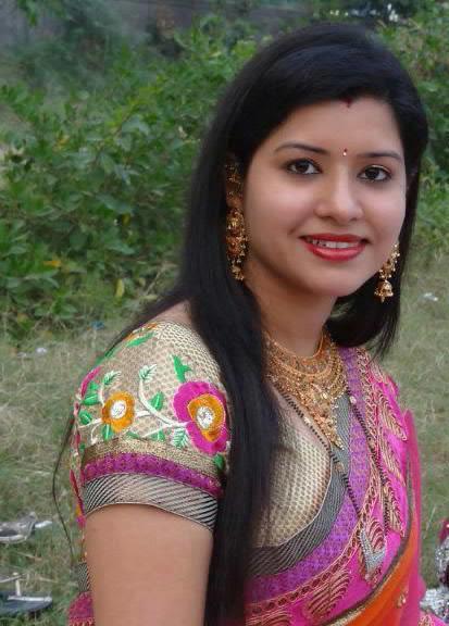 Cute Girls Hot Desi Babes 8-1113