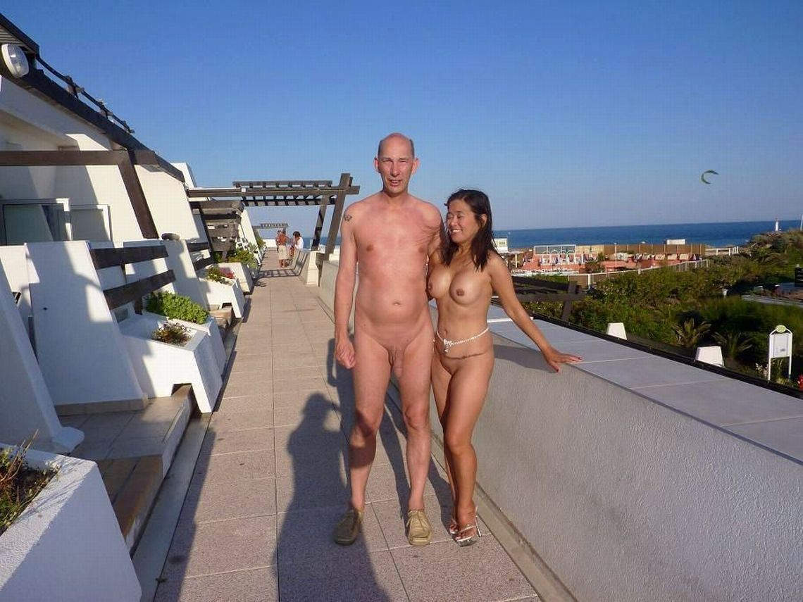 sister inlaw naked pussy
