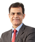 The RERA Effect - Indian Real Estate Waits to Inhale