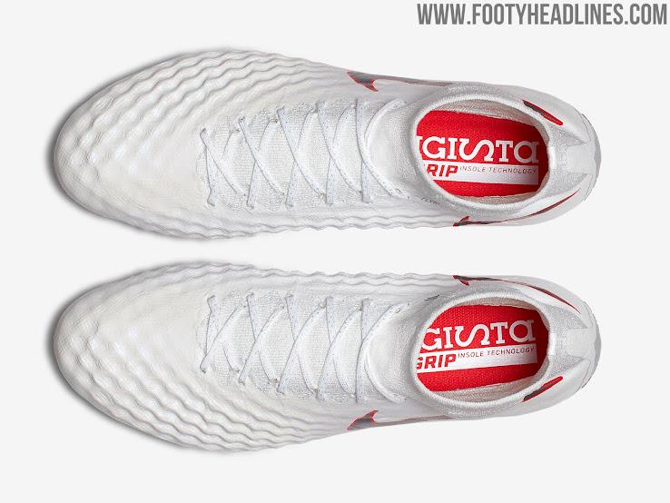 Nike Magista Opus II Fg 843813806 Ceny i opinie Ceneo.pl