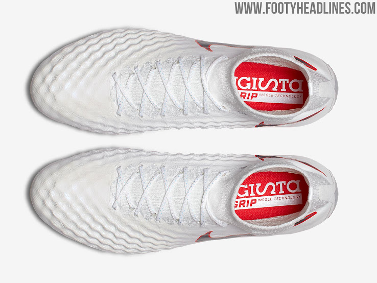 Stiefel, Schuhe Zero Profit
