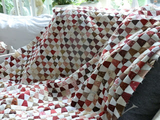 Wilmas Homemade Quilts.Wilma S Homemade Quilts