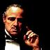 ¡Increíble! Coppola filmó EL PADRINO para salir de deudas