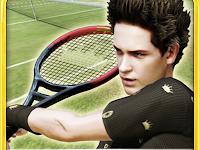 Virtua Tennis Challenge Apk 1.1.1 Mod Money