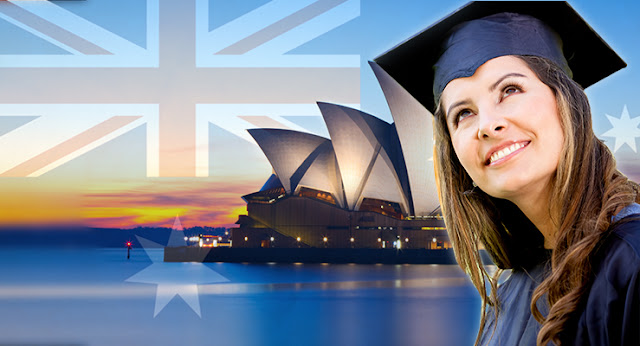 why do students study in australia Get ready to study a master's or phd in australia with our guide  in total australia is home to 41 universities,  research reports including how do students.