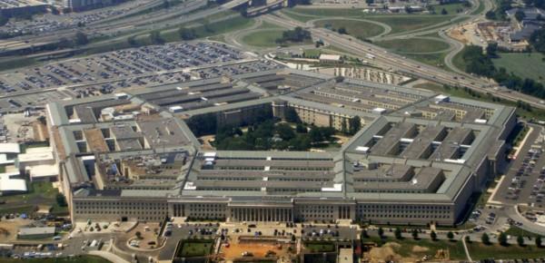 Dan Rusia: Kami Sudah Biasa Dihina Pentagon