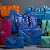 Farbod Barsum: Unique and Exotic Skin Bags