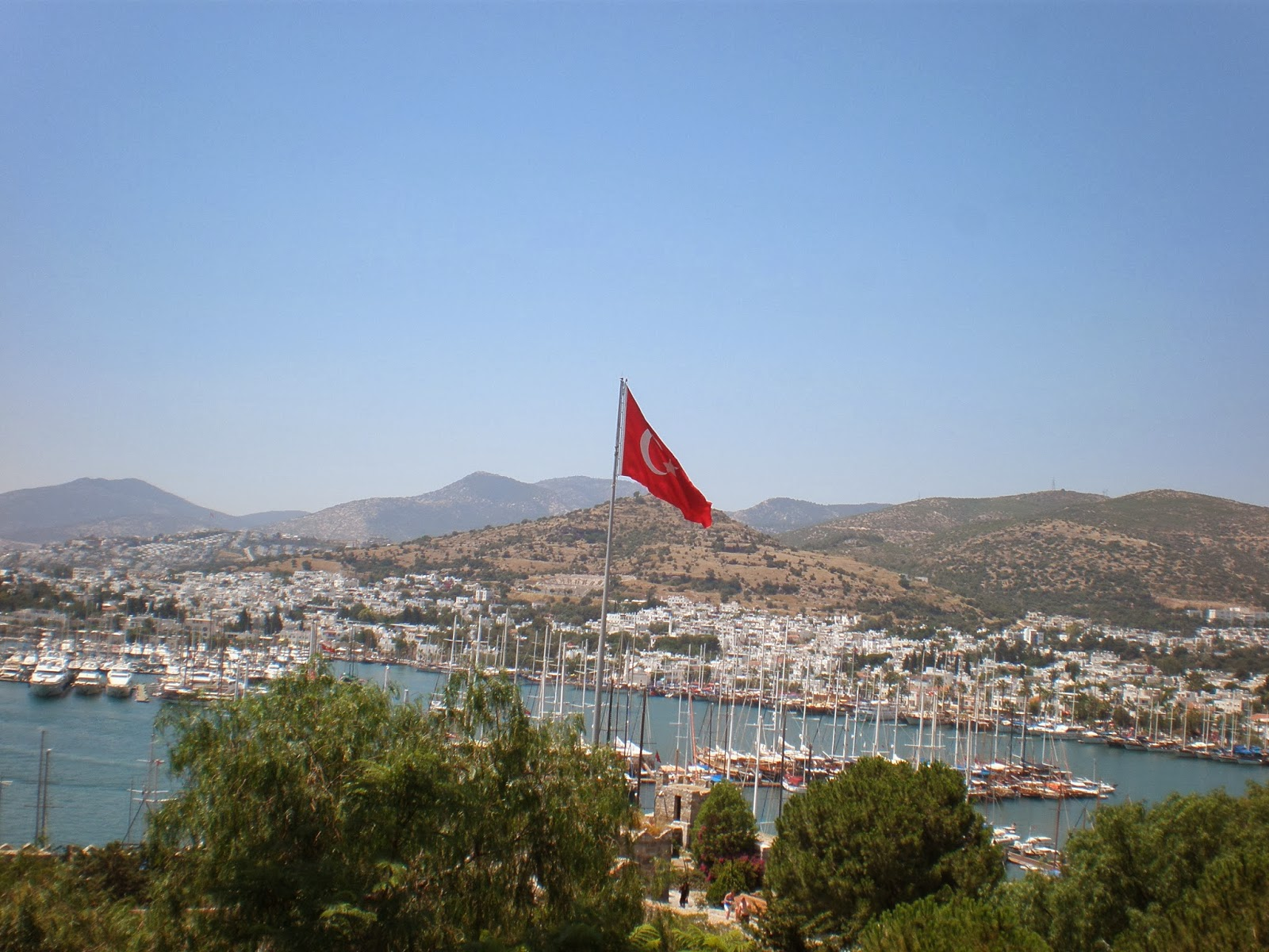 bodrum, bodrum castle, turkey, holiday, ferry greece to turkey, ferry kos to bodrum, travel, adventure, travelling, traveling, boat
