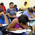 Secretaria de Educação altera data de realização dos exames supletivos