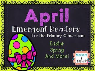 https://www.teacherspayteachers.com/Product/April-Emergent-Readers-1713210