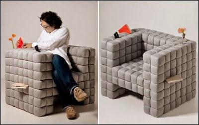 diseños   de cosas ordinarias