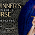 Marie Rutkoski: The Winner's Crime – A nyertes bűne {Értékelés + Nyereményjáték}
