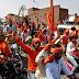 Pemuda Hindu India semakin radikal