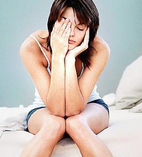 Bahaya Begadang dan Nongkrong Malam bagi Kesehatan