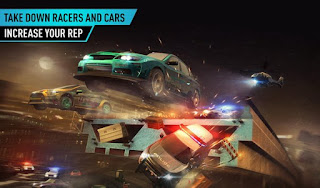 Download Need for Speed No Limits Terbaru 2016