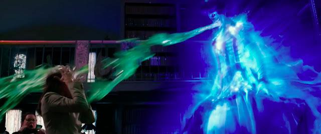 ghostbusters international trailer new footage