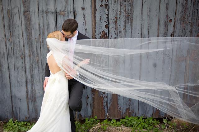 Louisville Wedding Blog The Local Ky