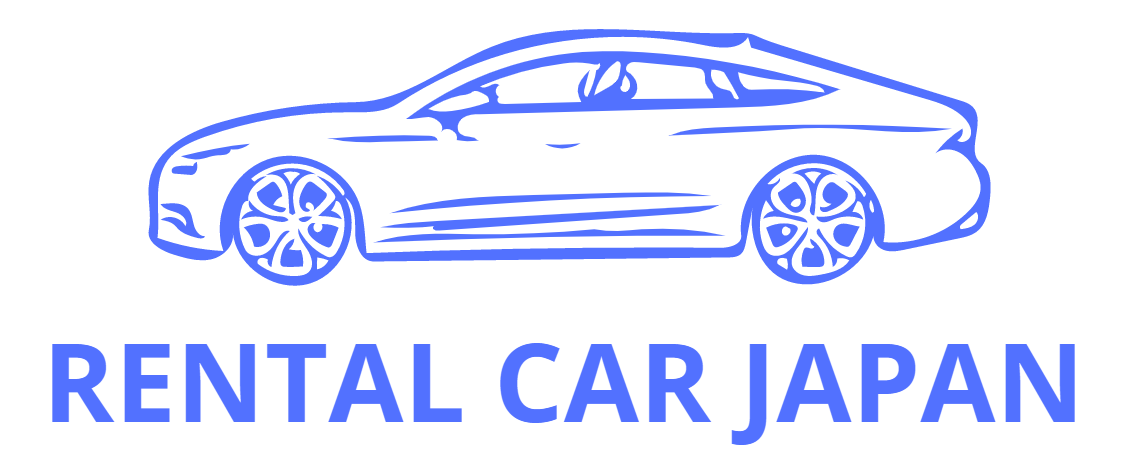 Rental Car Japan - Cheap Japanese car hire