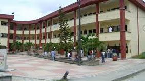 Continúa el paro  de los estudiantes en la UTCH y los docentes en asamblea permanente