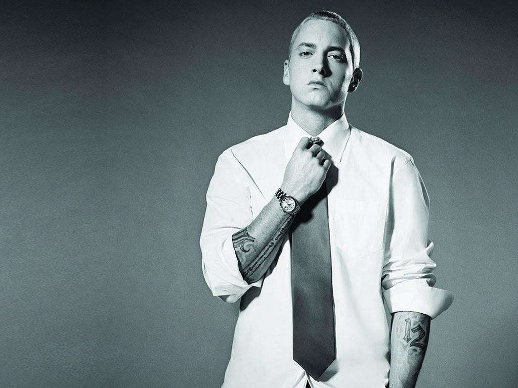 eminem cool wallpapers - photo #38