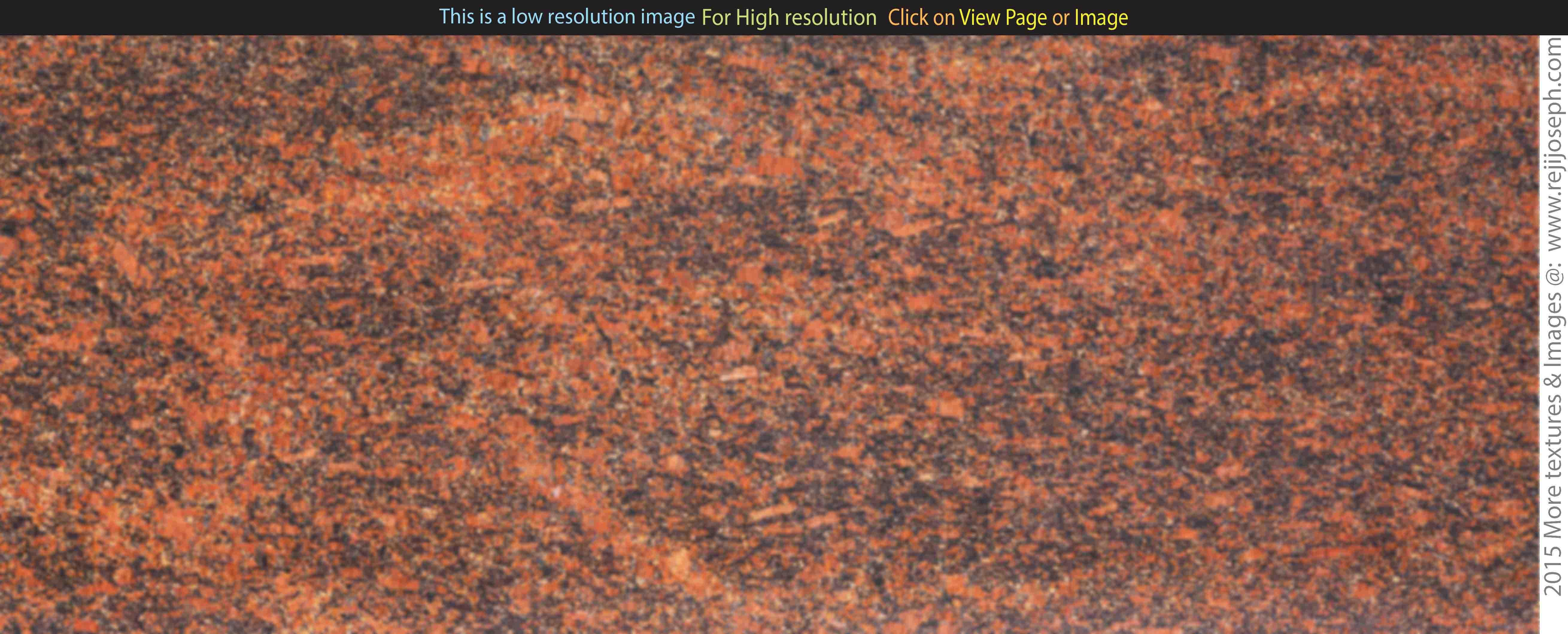 Marbles Granites Texture 00065