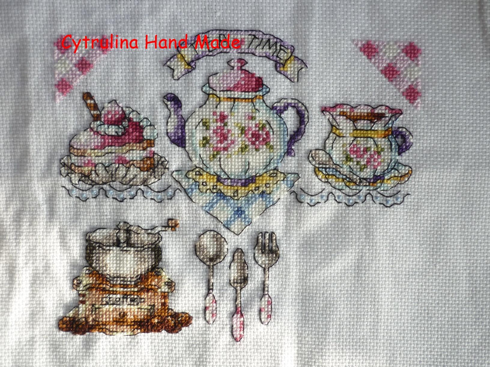 """P1130695 - Sal """"Tea Time"""" cz.5"""