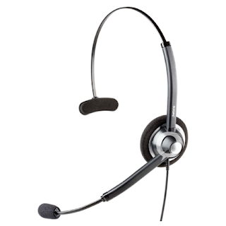 tai-nghe-call-center-jabra-1900-mono-2-5