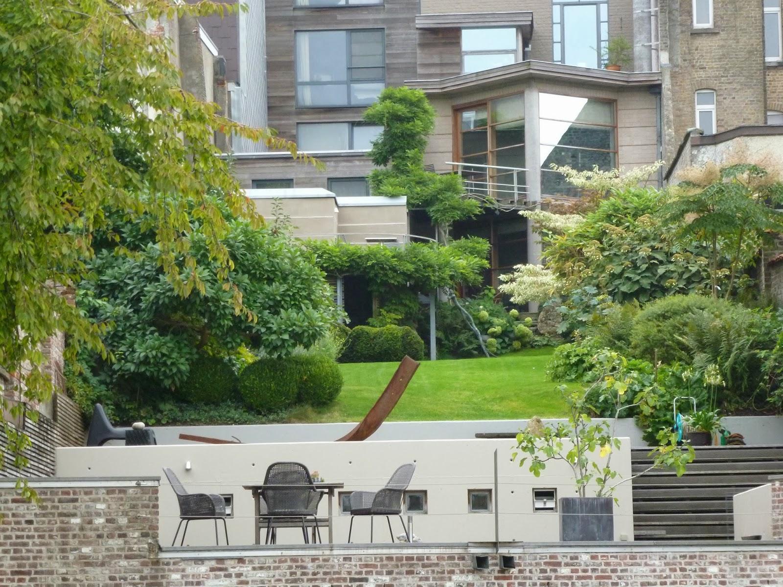 jardine et ris voyage dans l 39 air. Black Bedroom Furniture Sets. Home Design Ideas
