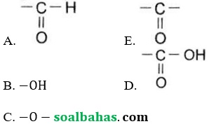 soal kimia unbk.pdf