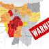Jakarta Dalam Bahaya Besar, Nafsu Taipan Untuk New Jakarta 2025