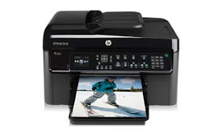 HP Photosmart C410a Driver Download