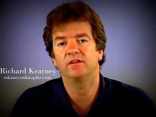 richard-kearney