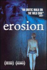 Erosion 2005