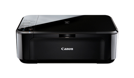 Canon PIXMA MG3122 Driver Download and Wireless Setup for Mac OS,Windows and Linux