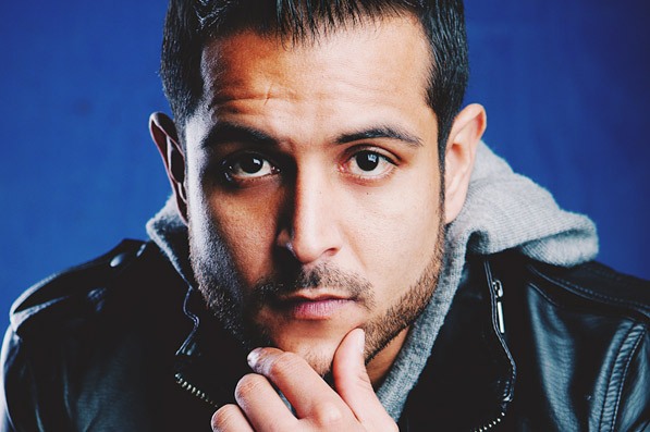 Who is Matt Alonzo? Matt Alonzo Wiki, Biography, Girlfriend, Nargis Fakhri, Affair, Age, Height, Weight & More: