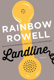http://bitesomebooks.blogspot.com/2015/08/review-landline-by-rainbow-rowell.html