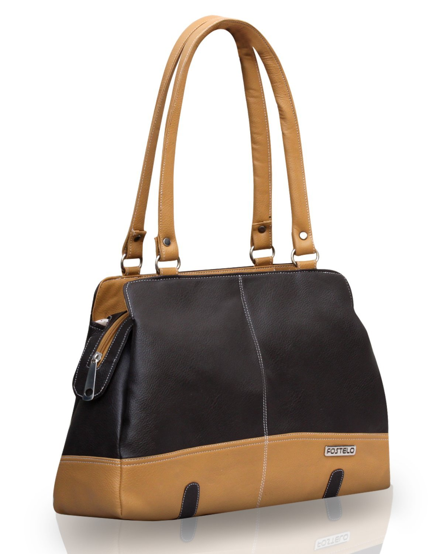 Women's Handbag Online Cheapest Price