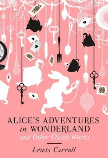 https://www.goodreads.com/book/show/22444548-alice-s-adventures-in-wonderland-and-other-classic-works