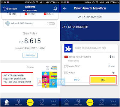 Cara Internet Gratis Xl Unlimited Super Ngebut Terbaru 2018 Work 100