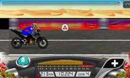 drag racing bike edition mod apk rexdl