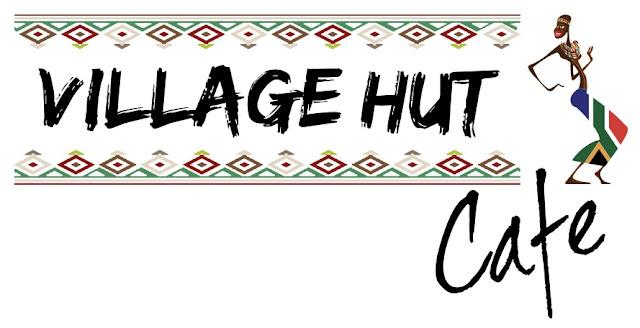 Village Hut Cafe Woodvale