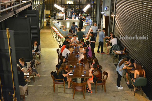 Just-Want-Coffee-Factory-30-Johor-Bahru