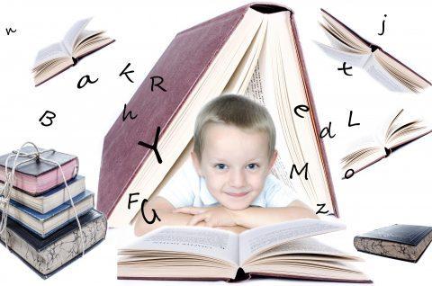 Walinwa, un innovador método educativo para terminar con las faltas de ortografía
