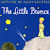 Sinopsis Novel The Little Prince