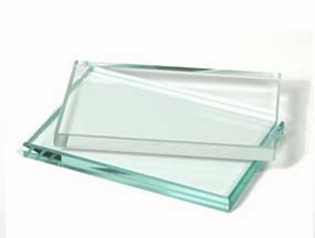 Kaca Tempered sebagai Safety Glass