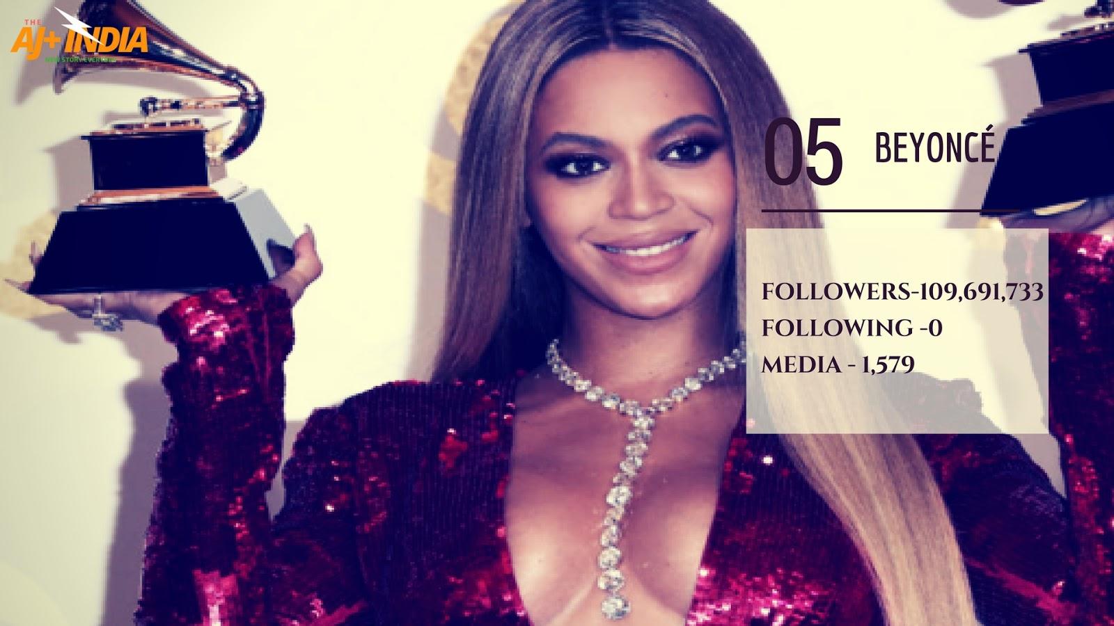 Beyoncé  .jpg