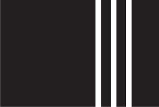 logo-adidas-free-download